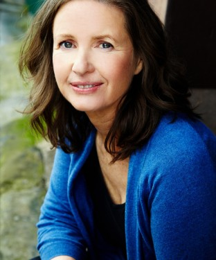 Anne Tenney HEADSHOT