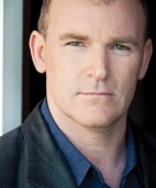 Elliott Weston HEADSHOT