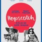 Hopscotch_Poster low res