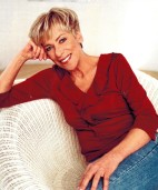 Judith McGrath HEADSHOT