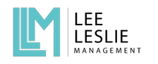 Lee Leslie Management