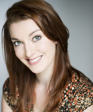 ellen steele HEADSHOT2
