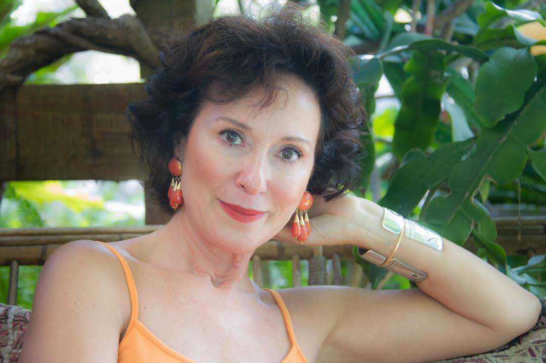 Anna Maria Monticelli nude 572
